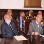 La Academia Venezolana de Medicina  (AVM) insta a la población a exigir atención médica especializada.