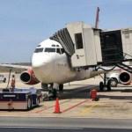 Los aeropuertos tienen numerosas fallas que a menudo no son advertidas por los usuarios.