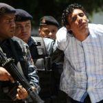 La captura se produce a raíz de una denuncia anónima que alertaba a la policía sobre la intención del líder narco de escapar de la favela.