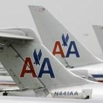 American Airlines, presta servicio en 260 aeropuertos en más de 50 países.
