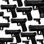 glock pistolas