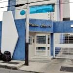 Maximiliano Bonilla vivía en una urbanización de clase alta en Maracay desde hace tres años.