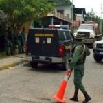 """Ministra Iris Varela confirma autosecuestro en Yare I e instó al """"diálogo"""" estan conformadas entre 800 mujeres, cinco hombres y 150 niños y adolescentes."""