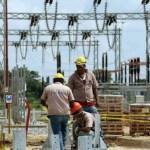Los trabajadores reclaman por el incumplimiento del contrato y por los efectos de la reestructuración de Corpoelec.