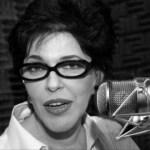 marianella salazar radio