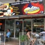 Panama vive un boom económico alimentado con la llegada masiva de inversionistas venezolanos.