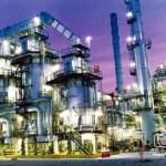 Los accidentes en las plantas crearon una crisis de producción del combustible en la primera semana del año.