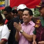 Dinorah Figuera, informó que recopilan los datos exactos para iniciar la averiguación y les preocupa que el acto esté avalado por el diputado del PSUV, Robert Serra.