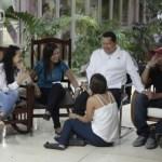 Esta no es la primera vez que los doctores y analistas opinan que Chávez, está muriendo.