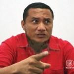 Eloy Tarazona no le teme a la expulsión del PSUV, lo que dividirá al chavismo en Bolívar.