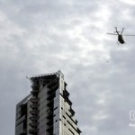De manera extraoficial se conoció que la Policía Nacional Bolivariana, Guardia del pueblo y el Comando Nacional Contra Extorsión y Secuestro estarían realizando allanamientos en la Torre de David en Sarria.
