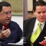 """El médico José Rafael Marquina aseguró: """"La realidad es que Chávez tiene una enfermedad incurable"""""""