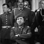 dictadura judicial venezuela