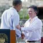 Los radical-populistas no tuvieron la menor oportunidad de robarse el show sin la presencia de Chávez.