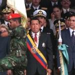 """Venezuela 16 / Ago / 2010 5:19 am 91 comentarios Acosta Chirinos anuncia """"una crisis política de gran envergadura"""" para después del 7-O"""