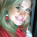 Nota: Los plagiarios de Gina Bortolotti secuestrada en Maracaibo no han establecido contacto.