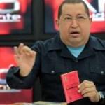 Aló presidente salió al aire el 23 de mayo de 1999 por Radio Nacional de Venezuela.