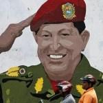 Esta es la segunda vez en los 13 años que lleva en el poder que los opositores solicitan la inhabilitación de Chávez.