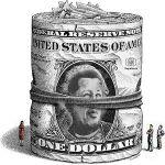 chavez dolar