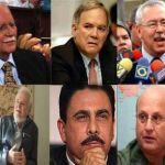 El Consejo de Estado es el muro de contención a las ambiciones que podría desatarse ante la ausencia relativa o permanente de Chávez.