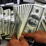 En el primer trimestre de este año al Banco Central sólo ingresaron 4 de cada 10 dólares que obtuvo Pdvsa por las exportaciones de petróleo.