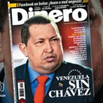 venezuela sin chavez