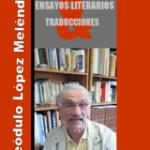Teódulo López Meléndez portada 2