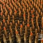 cabim municiones