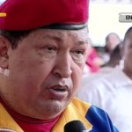 Al postularse a la reelección, el pasado lunes, el presidente Chávez presentó su plan de Gobierno el cual servirá de base para elaborar el Segundo Plan Socialista de la Nación.