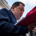 Chávez aspira a gobernar a Venezuela seis años más. De lograr su objetivo, serían 20 años en el poder.