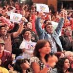 La meta de los nuevos partidos es evitar que los excluidos del PSUV voten por la oposición.