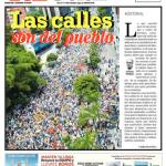 portada capriles 2