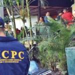 La División Antiextorsión y Secuestros investiga varios casos de plagios, recibió seis denuncias el miércoles.