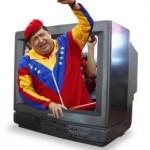 Chavez-Cadena-TV 2