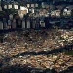 En Venezuela aumenta el índice de pobreza extrema Según el INE  millones de venezolanos se acuestan sin comer.