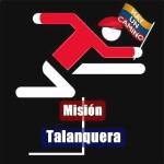 """La disidencia en el chavismo toma """"caminos"""" escandalosos."""