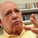 Rodolfo Izaguirre, Premio Fundación Henrique Otero Vizcarrondo al mejor artículo de opinión.