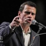 capriles campaña 15