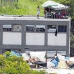 Representante de Comisión de Juristas opina que Venezuela tiene las cárceles más violentas en Latinoamérica.