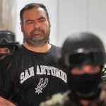 """El narcotraficante mexicano Sergio Villarreal Barragán, alias """"el Grande"""", el detenido, implicó a generales del Ejército venezolano en una red de tráfico"""