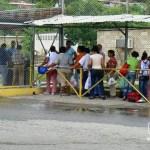 """Héctor Guerrero, alias """"El Niño Guerrero"""" procesado por robo, y pran de la cárcel de Tocorón se escapó junto con 14 de sus """"luceros"""". Hay temor en Aragua y Carabobo."""
