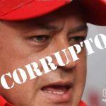 Entre las denuncias por corrupción contra Diosdado Cabello, hay una transferencia enorme horas antes de perder la elección en estado Miranda.