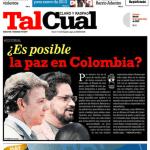 portada es posible la paz en colombia