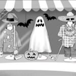 disfraces de halloween en cuba y miami