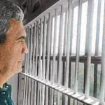 """Este Chávez no se """"parece"""" al que yo conocí. Él tenía una agenda oculta bajo la """"manga""""."""