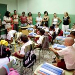 La forma como se ha manejado la educación cubana con fines propagandísticos, debe terminar.