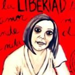 Jueza Afiuni revela el mundo de horror vivido en la cárcel