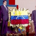 Henrique Capriles Radonski, al derrotar a Elías Jaua -cosa que ya había hecho con Diosdado Cabello- revalidó sus credenciales como legítimo aspirante opositor a suceder a Hugo Chávez en la presidencia de la República.