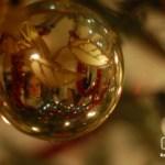 "ZENAIR BRITO CABALLERO, ""Felices fiestas navideñas"""
