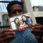 Confusión y fanatismo en torno a salud de Chávez